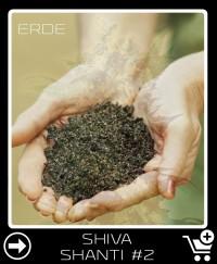 Erde vor Shiva Shanti 2
